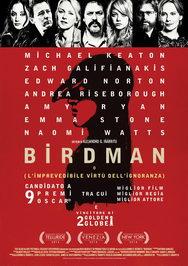 thumb_birdman