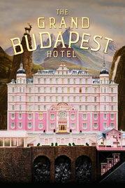 thumb_grand budapest hotel