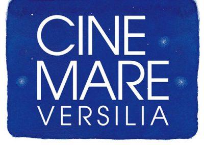 PRESENTAZIONE CINEMARE 2018